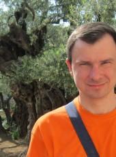 Vitali, 47, Belarus, Minsk
