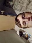 Evgeniy, 22  , Zagorjanskij