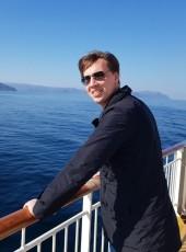 Thom, 29, Koninkrijk België, Sint-Gillis-Waas