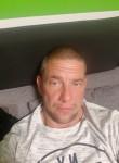 Fabian, 47  , Dison