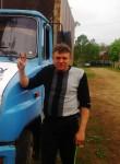 Ilya, 38  , Kubinka