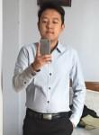 Elnino, 33  , Yangon