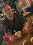 Sergey, 48  , Lomonosov