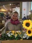 Natalya, 52, Yekaterinburg