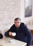 Nikolay, 42  , Pervomaysk