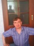 Nikolay, 41  , Pervomaysk