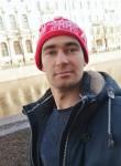 Evgegiy, 30  , Ozersk