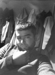 Alisher Chon, 22  , Saint Petersburg