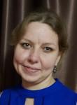 Tatyana, 35  , Kuytun