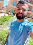 mostafa, 25  , Al Jizah