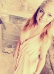 Viktoriya, 21  , Sjagonar