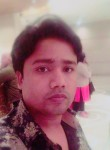 avadhkoolwa, 35  , Jaipur
