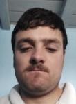 George, 22  , Piatra Neamt