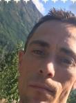 Chris, 40  , Anchorage