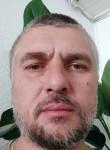 vova, 45  , Uelzen