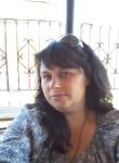 Tatyana, 38  , Konotop