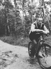 Igor, 49, Russia, Krasnoyarsk