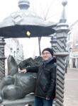 Aleksandr, 32  , Kovrov