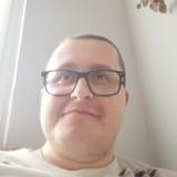 Krzysztof , 35  , Bytom