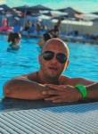 Vasiliy, 36  , Budennovsk