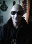 Сергей, 48 лет, Аткарск