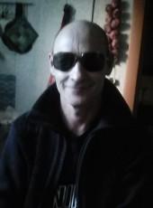 Sergey, 48, Russia, Atkarsk
