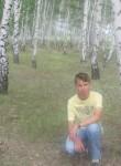 Ivan Korsak, 29  , Pervomaysk (Luhansk)