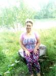 vita, 42  , Shakhtarsk