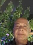 mohamed, 65  , Suez