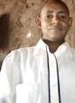 Mohamadou, 34, Bertoua