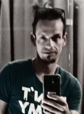 Terry gi, 37, Mexico, Reynosa