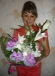 Танюшка, 61 год, Старощербиновская