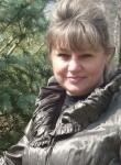 Tanyushka, 63, Staroshcherbinovskaya