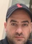 malkawi, 44 года, إربد