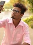rahul, 24  , Indore