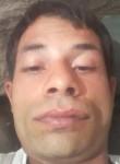 Исак Минчева, 26  , Plovdiv
