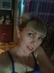 Oksana, 39  , Ladozhskaya