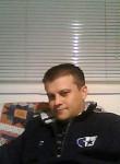 Ivan, 41  , Plovdiv