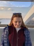 Кэтрин, 22, Saint Petersburg