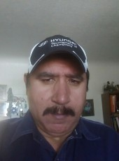 Miguel xxx, 48, United States of America, Aurora (State of Colorado)