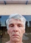 Pyetr Skrebnev, 55  , Kemerovo