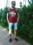 Sergey, 35  , Minsk