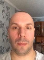 Павел, 38, Россия, Таганрог