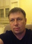 Antmark, 35, Krasnoyarsk