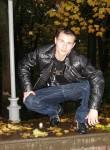 Aleksey, 31, Gomel