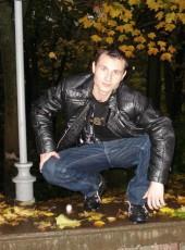 Aleksey, 31, Belarus, Gomel