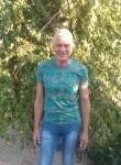 Aleksandr, 58  , Dolzhanskaya