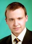 Vladimir, 34, Kiev