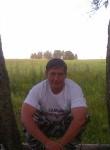 Михаил, 29 лет, Бабынино