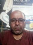 Hasan, 38  , Tehran